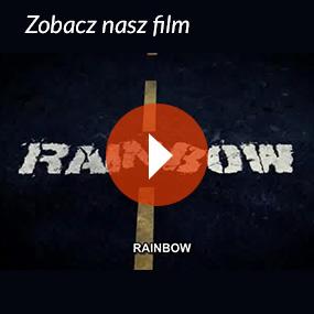 Zobacz nasz film